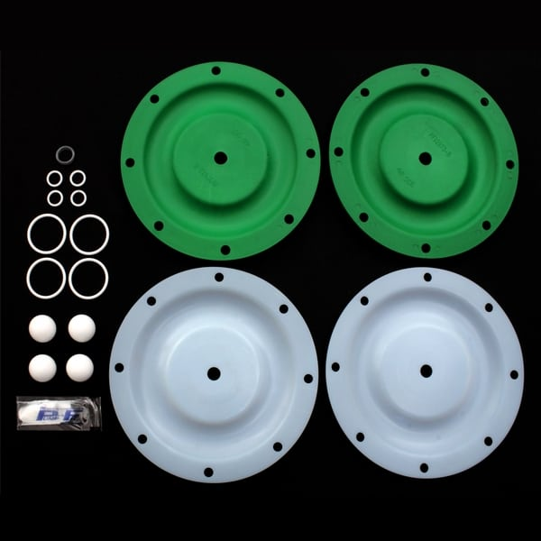 Kit Wet Aro 637119-44-C